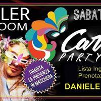 Sabato 25 RA5 Si balla sempre-Lista Daniele Fallone 3403897561