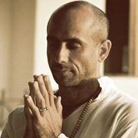 Mas Vidal - Healing the Ayurveda Body and the Yoga Mind