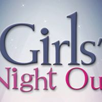 Girls Night Out A Mother-Daughter Date Night