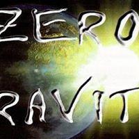 Zero Gravity Concert