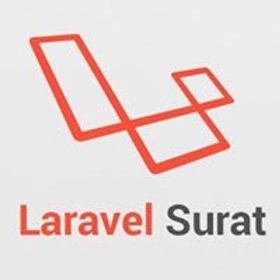 Laravel Surat Community