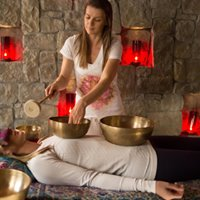 Sound Healing Level 1 Certification with Singing bowls
