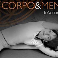 Seminario di Iyengar Yoga con Adriana Cal