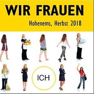Hohenems I Emser Wibrfasnat