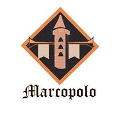 Marco Polo I