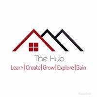 The Hub Page