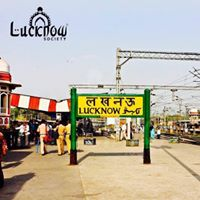 Lucknow News & Media