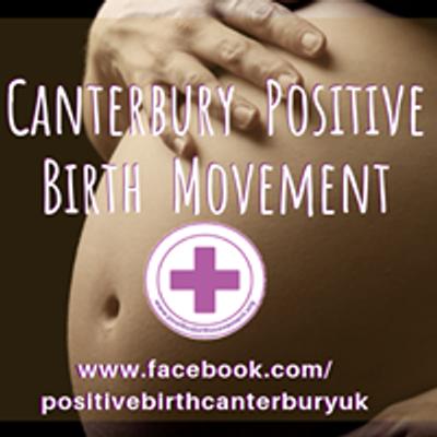 Positive Birth Movement East Kent