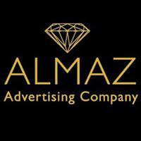 Almaz Advertising Company