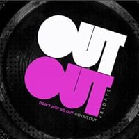 Outout 55