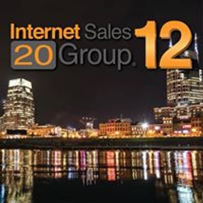 Internet Sales 20 Group