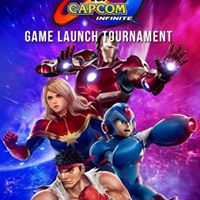MVCI Launch Tournament