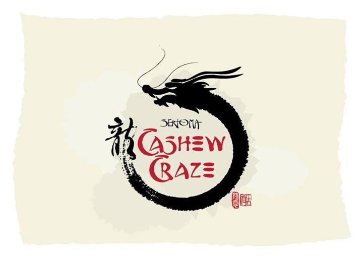 Cashew Craze 2017