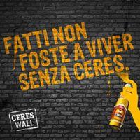 NOIZ CERES PARTY ZONEDOMENICA 1512017