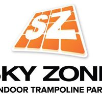 Mothers Appreciation Day at SkyZone - Pampering and Shopping