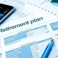 Retirement Planning 101 Workshop