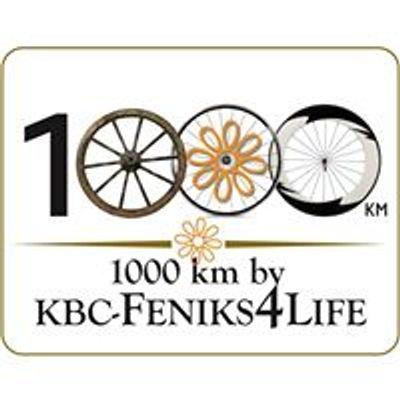 KBC-Feniks4Life