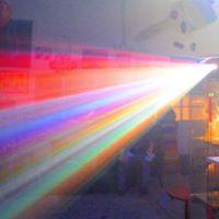 Interactive Co-Op Member Mixer Live Art &amp Karaoke