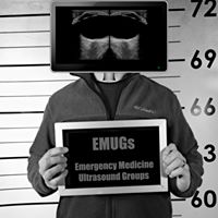 Emergency Medicine Ultrasound Groups