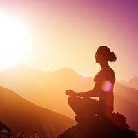 Peaceful Warrior Retreat