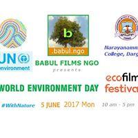 BABUL Eco Film Fest