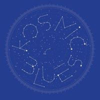 Kosmic Blues