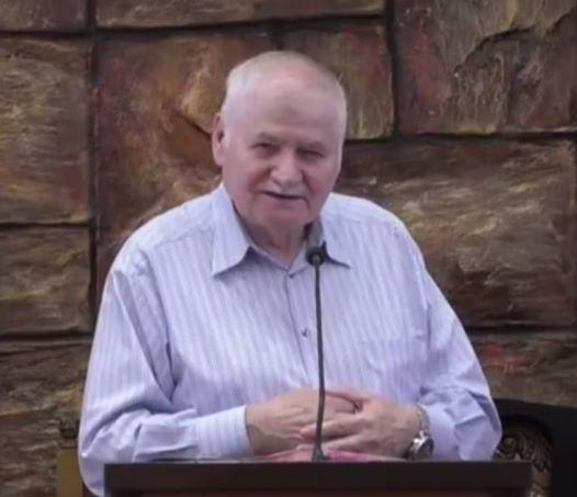 Sear special de rugciune. Invitat pastor Hozan Vasile