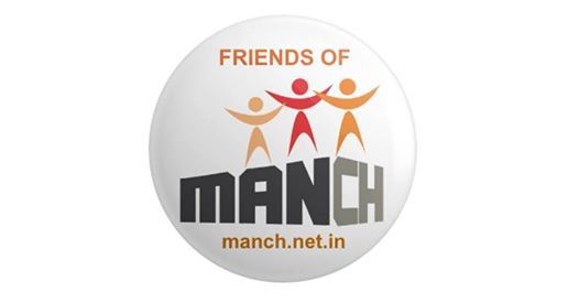 Friends of MANCH workshop - II