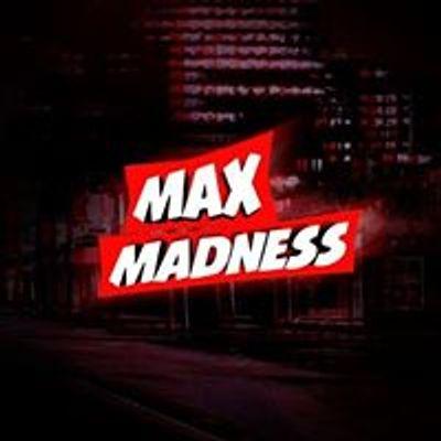 Max Madness