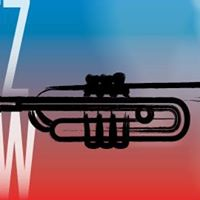 Jazz Thaw