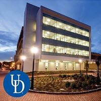 University of Delaware Lerner College of Business & Economics