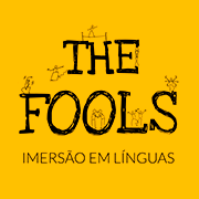 The Fools - english immersion