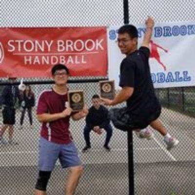 SBU Handball