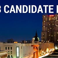 District 3 Candidate Forum