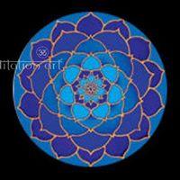 Mindfulness Meditation Group