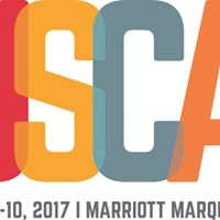 2017 USCA Know Before You Go Facebook Live Chat