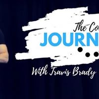 The Coachs Journey To 100k Income &amp 100k Transformed