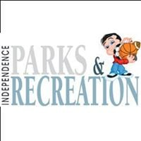 City of Independence Parks, Recreation and Tourism