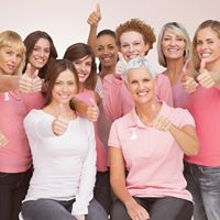 Free Breast Cancer Awareness Education Event
