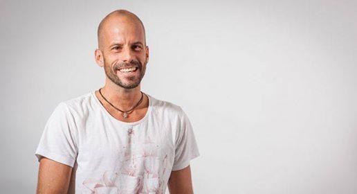 Andreas Brendt  Kln