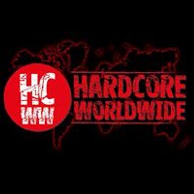 Hardcoreworldwide