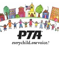 PTA Meeting and 1st Grade Performance