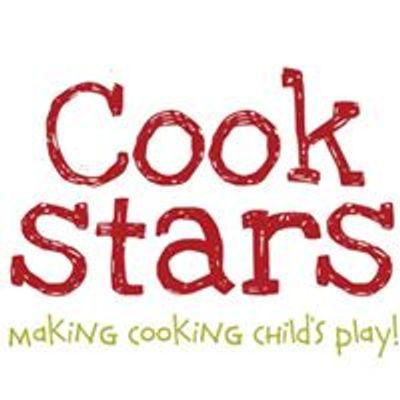 Cook Stars Bedford