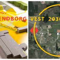 Vr med til at skabe fremtidens byliv i Svendborg Vest