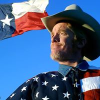 Dinner Theater FUNdraiser featuring The History of Texas
