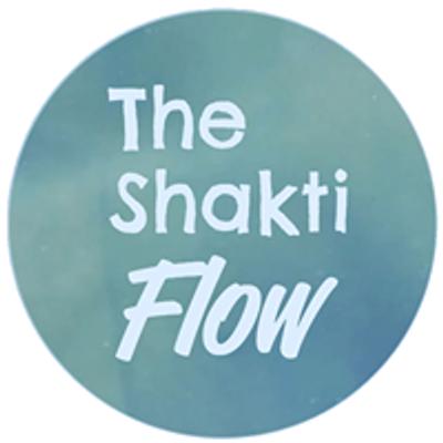 The Shakti Flow
