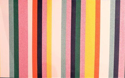 Durat Talks 2019 - The Impact of Colour