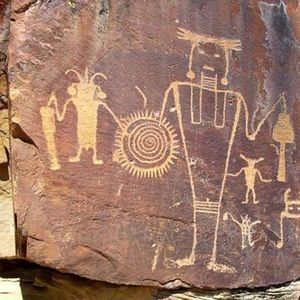 Indigenous Prophecies for These Times
