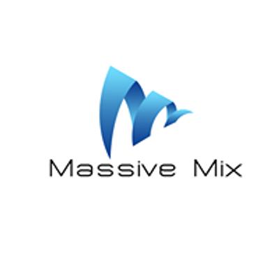 Massive Mix