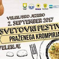 17. Svetovni festival praenega krompirja